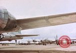 Image of U.S. 314th Bomb Wing  Guam, 1945, second 1 stock footage video 65675067354