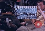Image of Parody of B-29 aircrew Guam Marianas Islands, 1945, second 1 stock footage video 65675067355