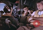 Image of Parody of B-29 aircrew Guam Marianas Islands, 1945, second 10 stock footage video 65675067355