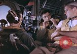 Image of Parody of B-29 aircrew Guam Marianas Islands, 1945, second 11 stock footage video 65675067355