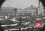 Image of landmarks of New Orleans 1920s New Orleans Louisiana USA, 1923, second 12 stock footage video 65675067367