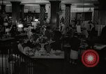 Image of business activities Honolulu Hawaii USA, 1937, second 2 stock footage video 65675067374