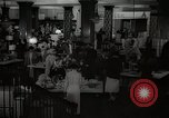Image of business activities Honolulu Hawaii USA, 1937, second 5 stock footage video 65675067374