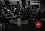 Image of business activities Honolulu Hawaii USA, 1937, second 6 stock footage video 65675067374
