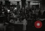 Image of business activities Honolulu Hawaii USA, 1937, second 8 stock footage video 65675067374