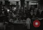 Image of business activities Honolulu Hawaii USA, 1937, second 9 stock footage video 65675067374