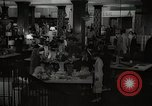 Image of business activities Honolulu Hawaii USA, 1937, second 11 stock footage video 65675067374