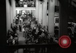 Image of business activities Honolulu Hawaii USA, 1937, second 4 stock footage video 65675067375