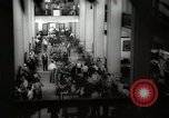 Image of business activities Honolulu Hawaii USA, 1937, second 5 stock footage video 65675067375