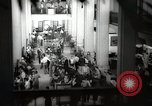 Image of business activities Honolulu Hawaii USA, 1937, second 6 stock footage video 65675067375