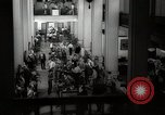 Image of business activities Honolulu Hawaii USA, 1937, second 8 stock footage video 65675067375