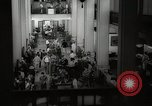Image of business activities Honolulu Hawaii USA, 1937, second 11 stock footage video 65675067375