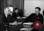 Image of business activities Honolulu Hawaii USA, 1937, second 4 stock footage video 65675067378