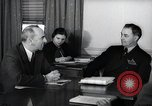 Image of business activities Honolulu Hawaii USA, 1937, second 12 stock footage video 65675067378