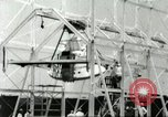 Image of Apollo Moon craft Houston Texas USA, 1967, second 8 stock footage video 65675067380