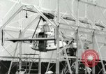 Image of Apollo Moon craft Houston Texas USA, 1967, second 10 stock footage video 65675067380