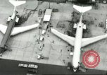 Image of Boeing 727 Washington State United States USA, 1967, second 12 stock footage video 65675067382