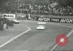 Image of 1967 International 500 Sports Car Race United Kingdom, 1967, second 4 stock footage video 65675067386