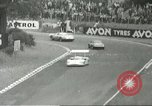 Image of 1967 International 500 Sports Car Race United Kingdom, 1967, second 5 stock footage video 65675067386