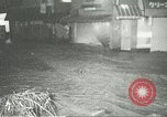 Image of Typhoon Billie Kobe Japan, 1967, second 6 stock footage video 65675067388