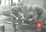 Image of 334th Armed Helicopter Company Vietnam, 1967, second 4 stock footage video 65675067389