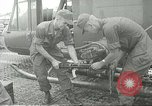 Image of 334th Armed Helicopter Company Vietnam, 1967, second 5 stock footage video 65675067389