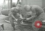 Image of 334th Armed Helicopter Company Vietnam, 1967, second 6 stock footage video 65675067389