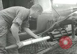 Image of 334th Armed Helicopter Company Vietnam, 1967, second 7 stock footage video 65675067389