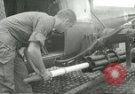 Image of 334th Armed Helicopter Company Vietnam, 1967, second 8 stock footage video 65675067389