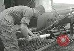 Image of 334th Armed Helicopter Company Vietnam, 1967, second 9 stock footage video 65675067389
