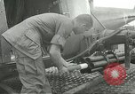 Image of 334th Armed Helicopter Company Vietnam, 1967, second 10 stock footage video 65675067389