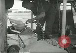 Image of 334th Armed Helicopter Company Vietnam, 1967, second 11 stock footage video 65675067389