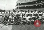 Image of All Star Baseball game Anaheim California United States USA, 1967, second 11 stock footage video 65675067391