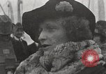 Image of Nancy Witcher Astor London England United Kingdom, 1920, second 3 stock footage video 65675067397