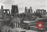 Image of delegates Europe, 1920, second 8 stock footage video 65675067399