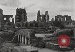 Image of delegates Europe, 1920, second 9 stock footage video 65675067399