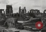 Image of delegates Europe, 1920, second 12 stock footage video 65675067399