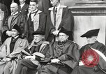 Image of Douglas Haig Edinburgh Scotland, 1922, second 12 stock footage video 65675067400