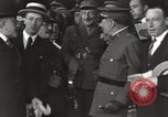 Image of Miguel Primo Orbaneja Madrid Spain, 1923, second 3 stock footage video 65675067406