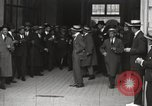 Image of Miguel Primo Orbaneja Madrid Spain, 1923, second 10 stock footage video 65675067406