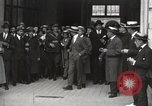 Image of Miguel Primo Orbaneja Madrid Spain, 1923, second 12 stock footage video 65675067406