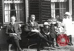 Image of Frederick William Victor Augustus Ernest Wieringen Netherlands, 1920, second 3 stock footage video 65675067407