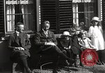 Image of Frederick William Victor Augustus Ernest Wieringen Netherlands, 1920, second 5 stock footage video 65675067407