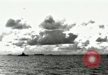 Image of invasion of Saipan Saipan Northern Mariana Islands, 1944, second 5 stock footage video 65675067418