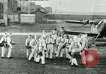 Image of Royal Air Force United Kingdom, 1940, second 1 stock footage video 65675067440