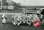 Image of Royal Air Force United Kingdom, 1940, second 2 stock footage video 65675067440