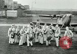 Image of Royal Air Force United Kingdom, 1940, second 4 stock footage video 65675067440