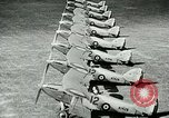Image of Royal Air Force United Kingdom, 1940, second 9 stock footage video 65675067440