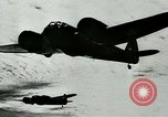 Image of Royal Air Force training United Kingdom, 1940, second 8 stock footage video 65675067441