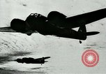 Image of Royal Air Force training United Kingdom, 1940, second 9 stock footage video 65675067441